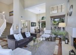 Interior Design Living Room Sofa Stairs Lamp 539534 1280x853